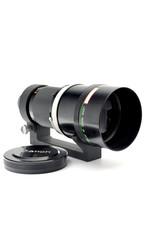 Canon Canon FD300mm f2.8 SSC Fluorite   ALC121205
