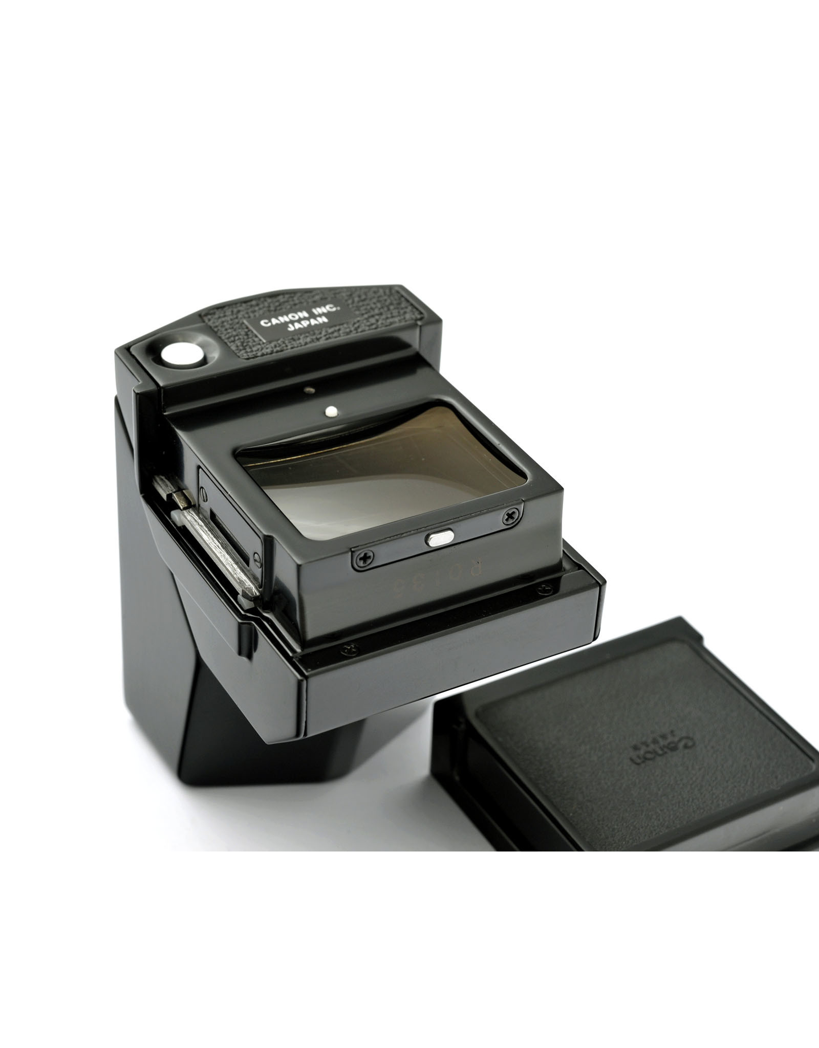 Canon Canon Speed Finder (F-1)   AP1081423