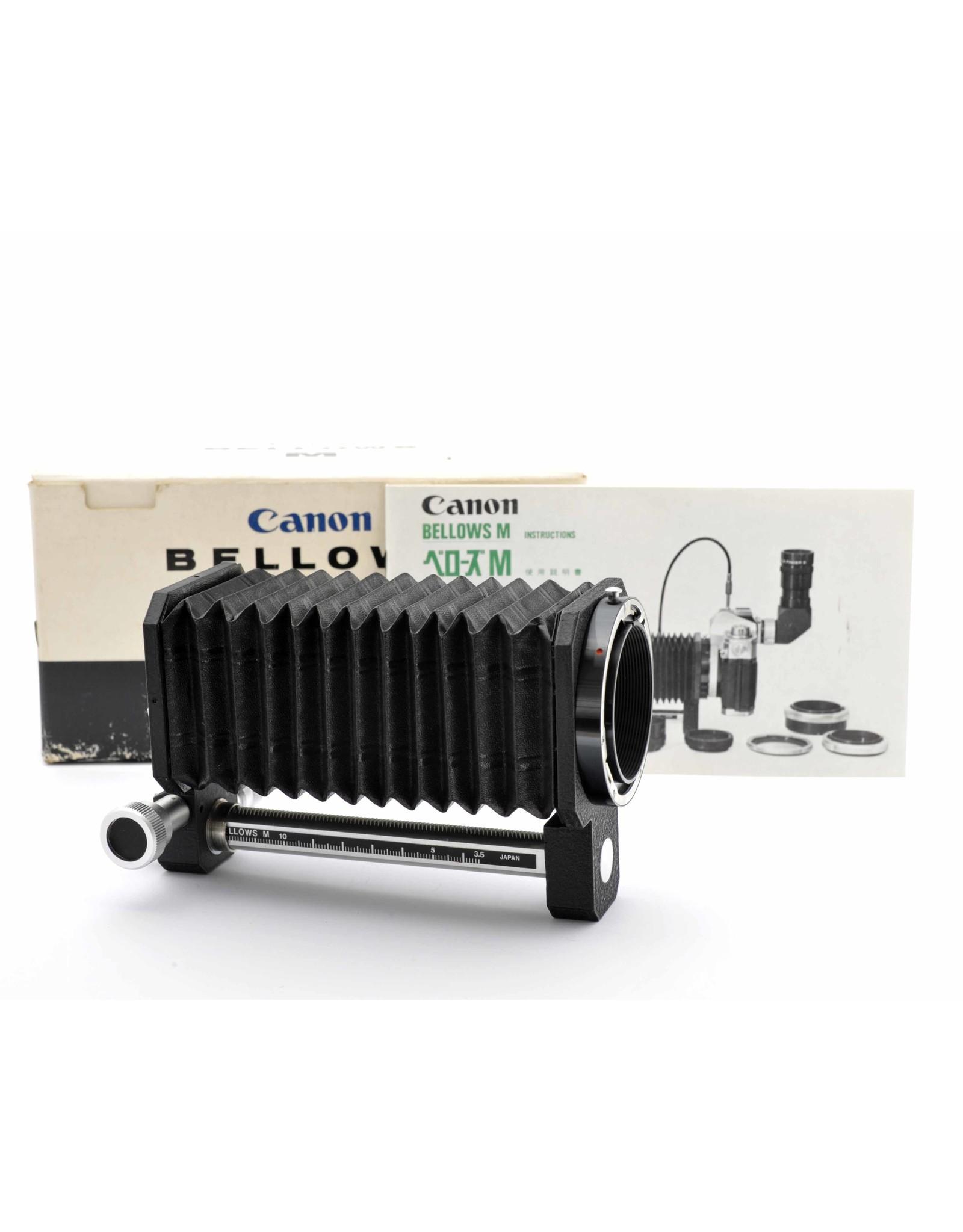 Canon Canon Bellows M   AP1081426