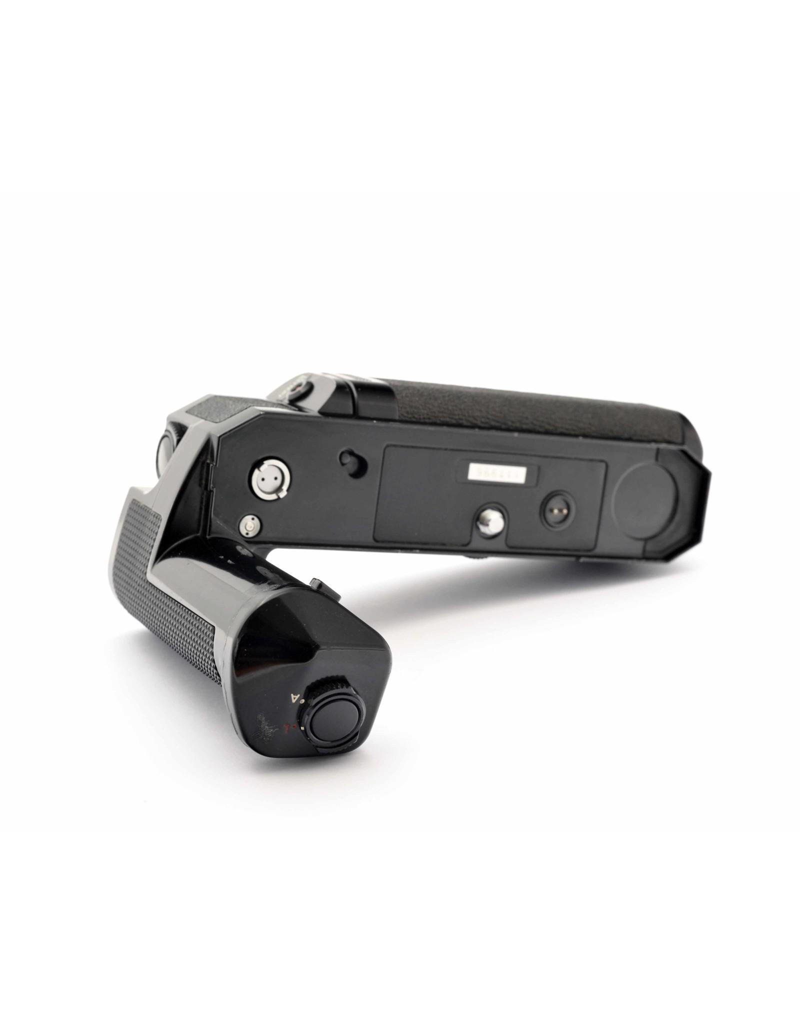 Canon Canon Power Winder F (F-1)   AP1081422