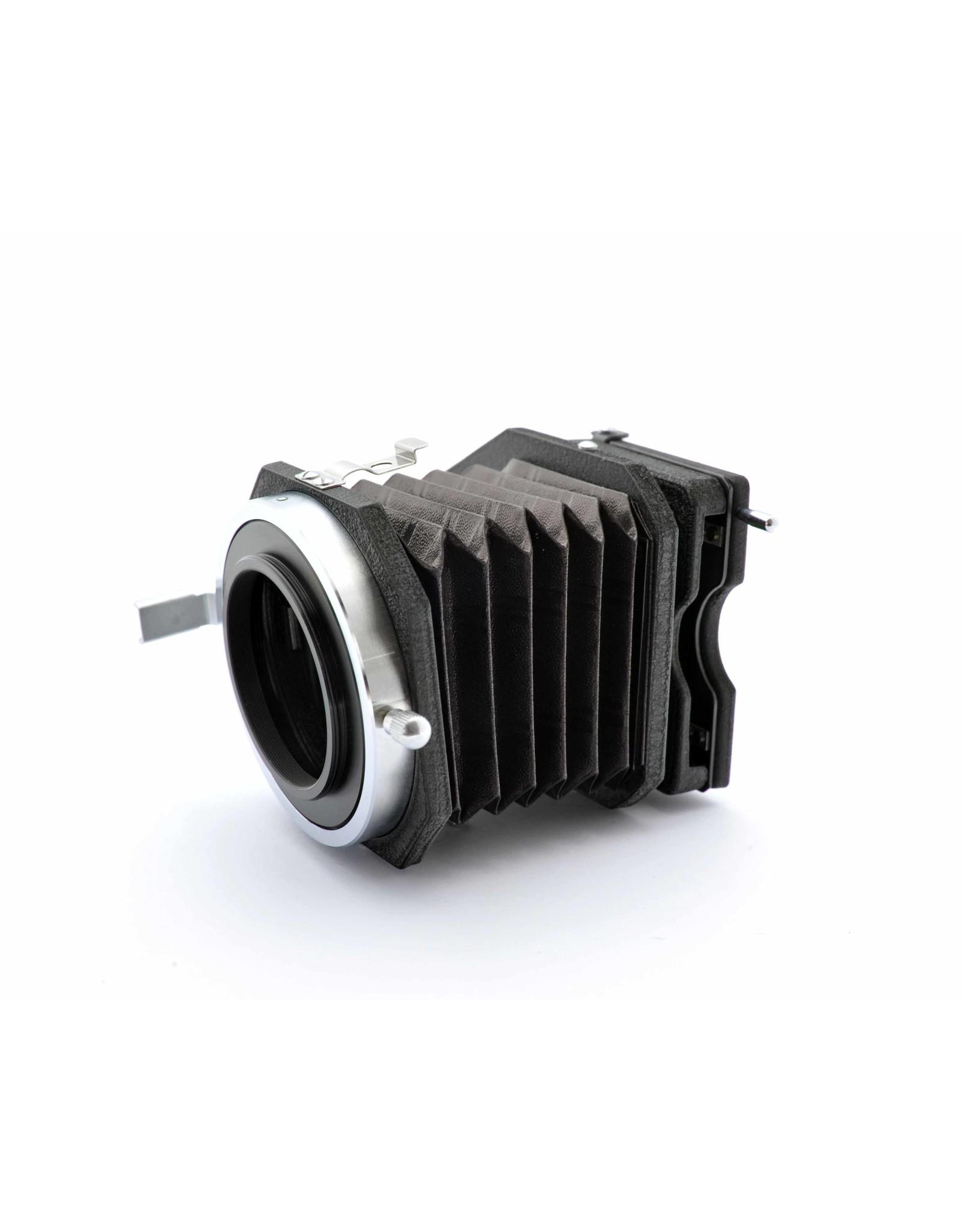 Canon Canon Slide Duplicator (48)   AP1081425