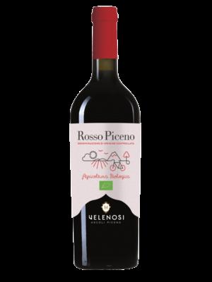 Velenosi Rosso Piceno 2018