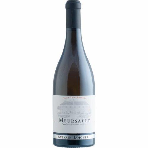 """Meursault """" Clos du Cromin"""" 2016"""
