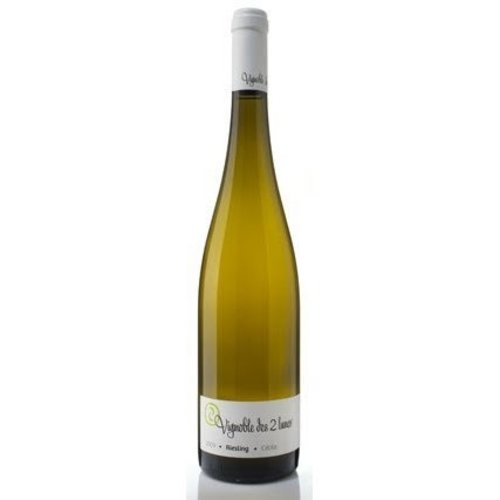Riesling 'Cecile'