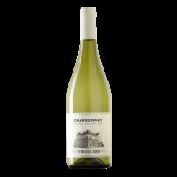Chardonnay Classico 2018