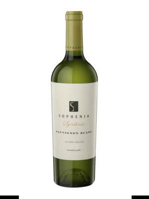 Synthesis Sauvignon Blanc 2019