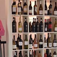 """In gesprek met """"wijnontdekker"""" Hans Dijkstra van Well of Wine"""