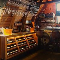 Heel speciaal wijn proeven in Groningen