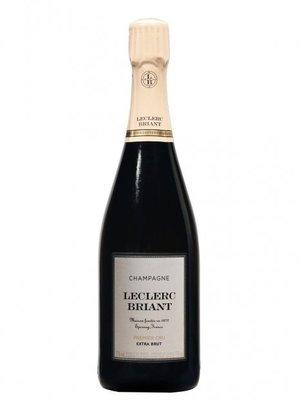Champagne Premier Cru Extra Brut 2015