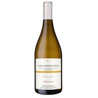 Viña Consolación Chardonnay 2019