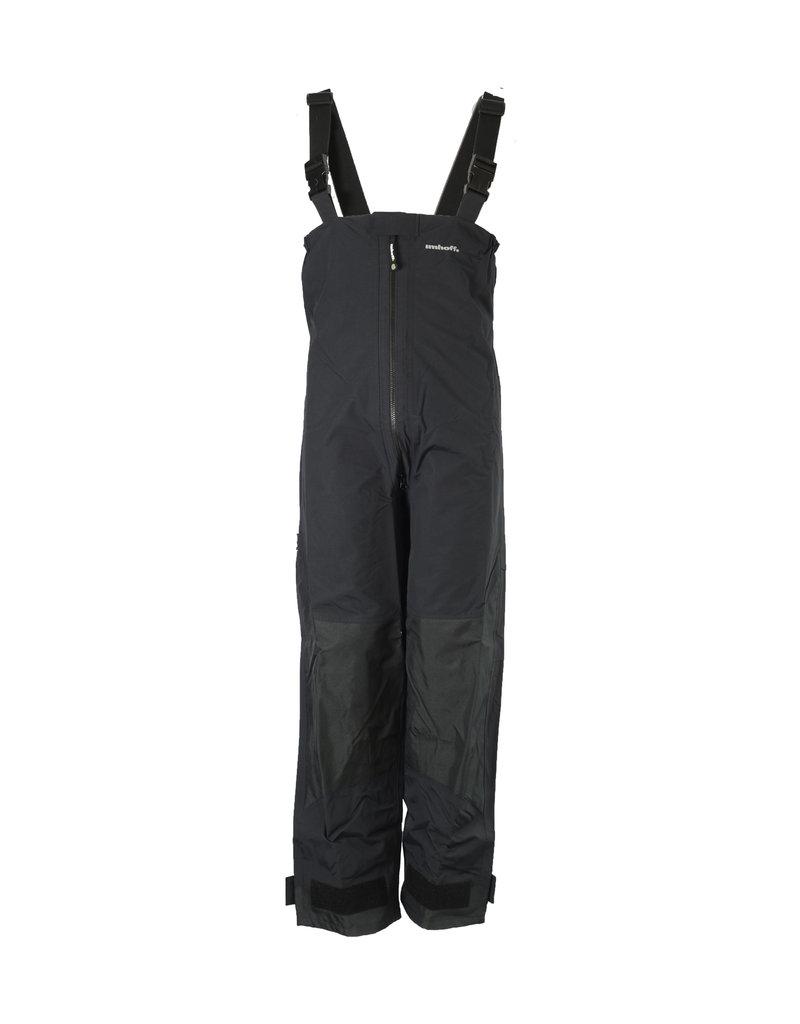 Imhoff Delta broek DLX zwart