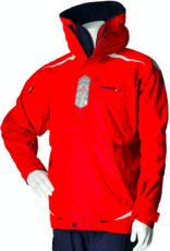 Imhoff Offshore jack III VPR-10 rood