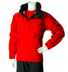 Imhoff Inshore jack II DLX rood
