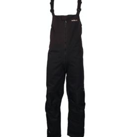 Imhoff Cruising broek DLX zwart