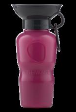 Drinkfles: Highwave Auto Dog Mug Leaktight 650ml