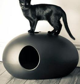 Poopoopeedo kattenbak - vanaf dec opnieuw leverbaar