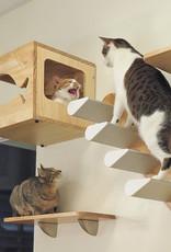 Catswall CatsClimber set
