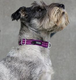 Dog Copenhagen Urban Style halsband