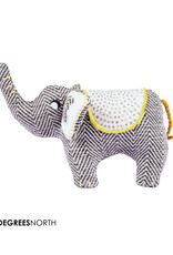 51 Degrees North Resploot toy elephant