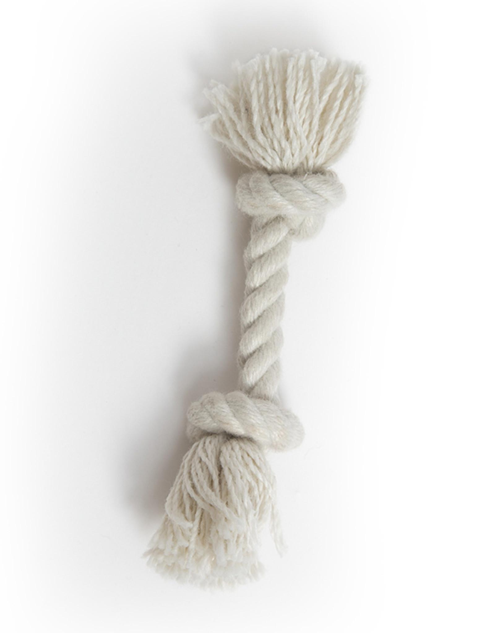 51 Degrees North Resploot rope 2 knots