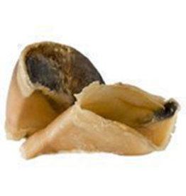 Carnis gevulde kauwhoefjes met paté