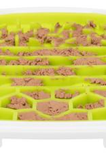 Trixie Lick'n'snack likplaat 20 x 20 cm