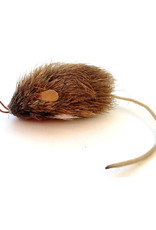 Purrs Shrew - spitsmuis