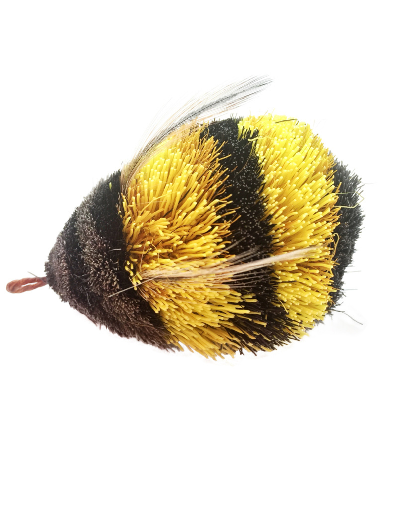 Purrs Bumble Bee - hommel