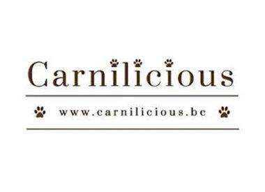 Carnilicious