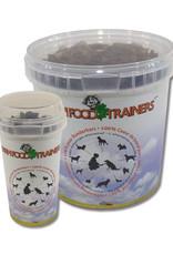 Farm Food Trainers runderhart 333 gram