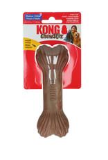 Kong ChewStix Bone