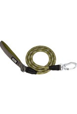 Dog Copenhagen Urban rope leiband