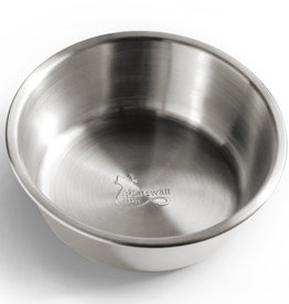 Catswall Extra bakje voor feeder 2 bowl of 3 bowl