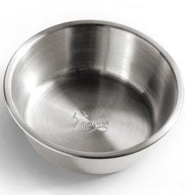 Catswall Extra bakje voor feeder 2 bowl of 3 bowl
