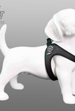 Tre Ponti Fibbia tuig voor kleinere honden