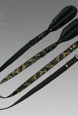 Tre Ponti Primo powerlijn single of double handled
