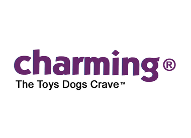 Charming/Petstages