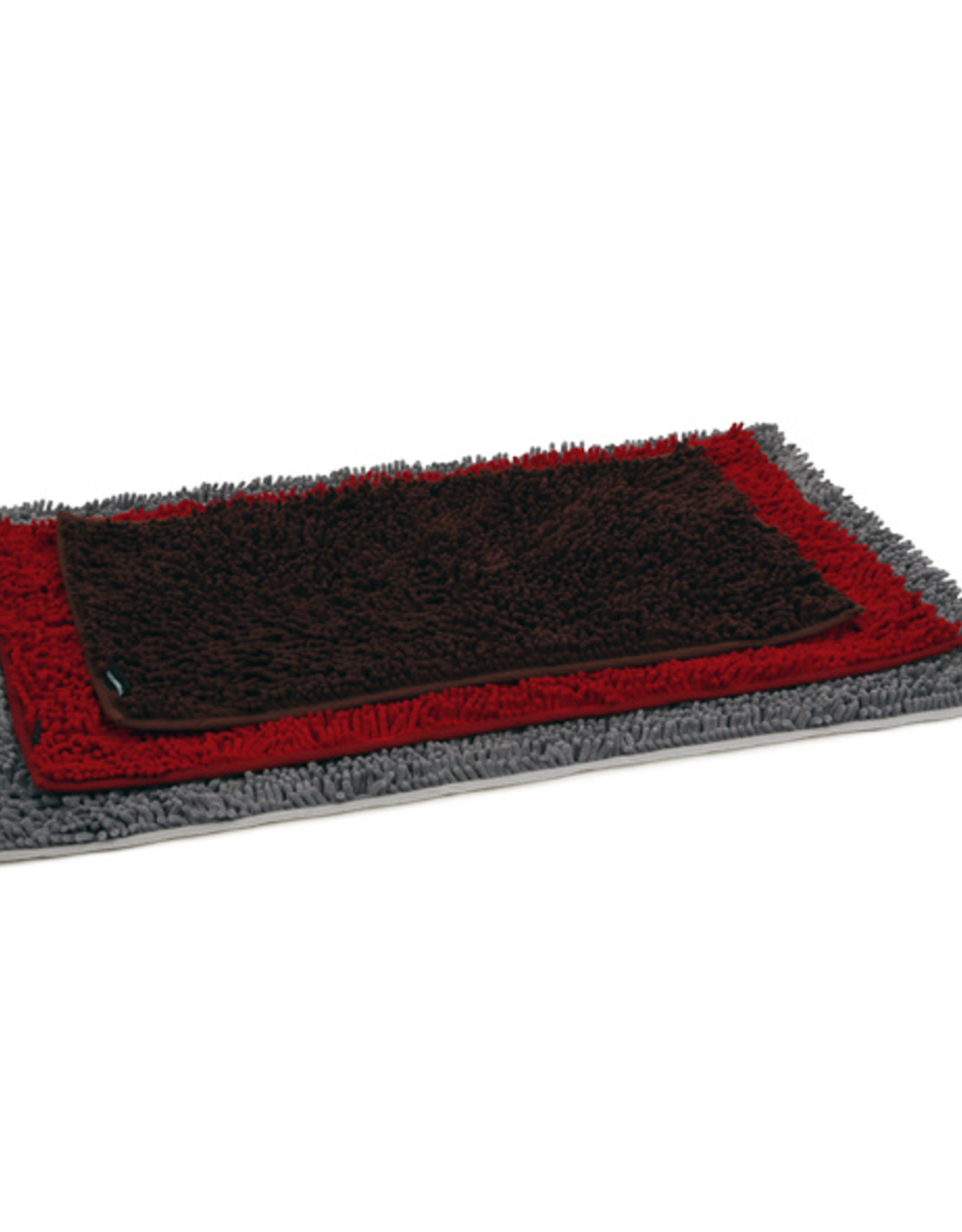 51 Degrees North clean & dry bench mat