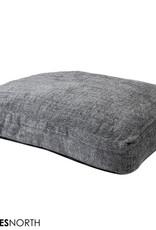 51 Degrees North Orthopedic cosy box pillow