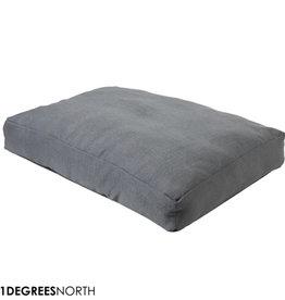 51 Degrees North Orthopedisch Box pillow kussen Cotton