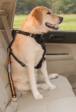 Kurgo Direct To Seat Belt Tether