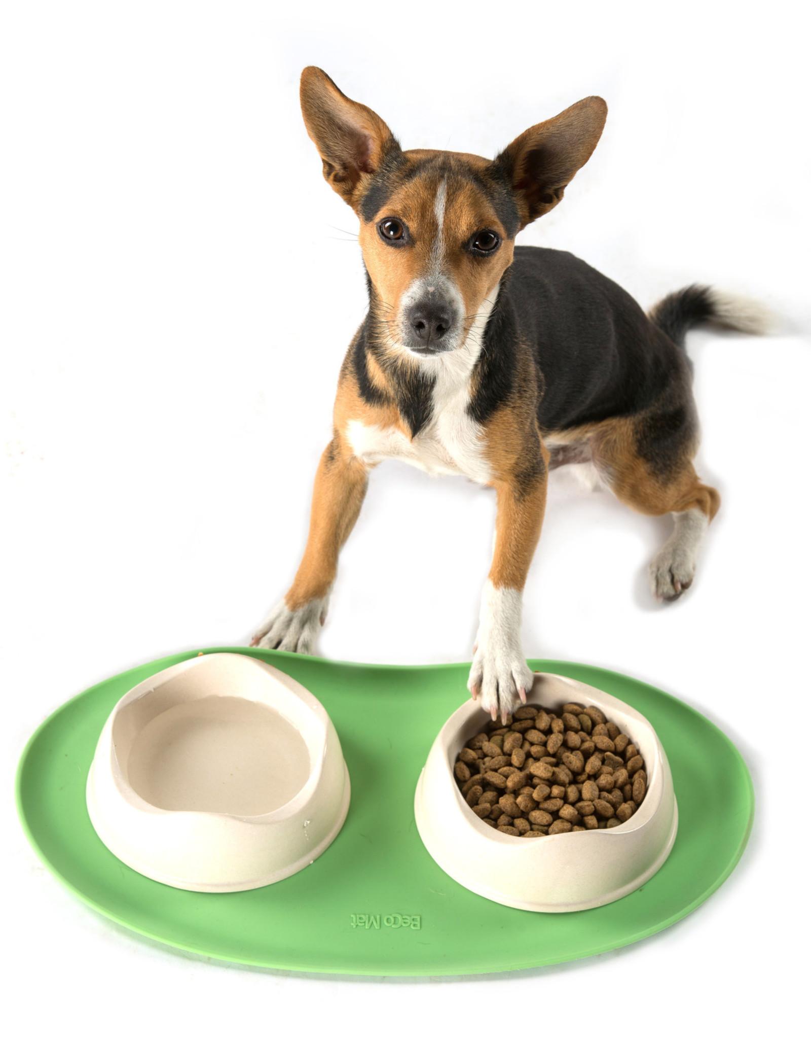 Beco pets place mat