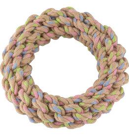 Beco pets Hemp - ring
