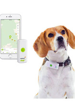 Weenect GPS Tracker - Hond