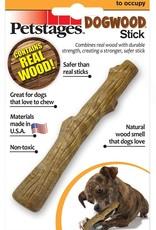 Petstages Dogwood Durable Stick