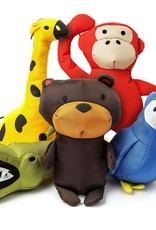Beco pets Plush toy