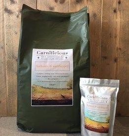 Carnilicious kalkoen