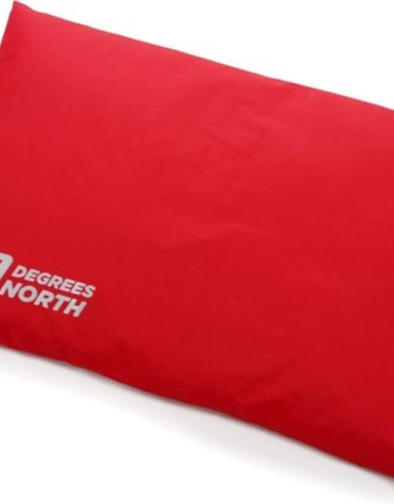 51 Degrees North Storm bench cushion