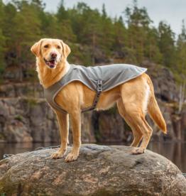 RukkaPets Cooling Vest