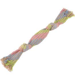 Beco pets hennep touw
